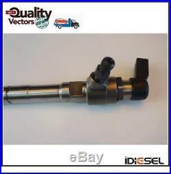 03L130277B Commune Raildiesel Injecteur Fitsvw Audi Seat Skoda 1.6 Tdi