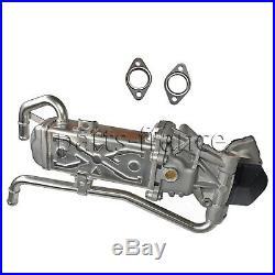 03P131512C EGR Vlave Pour VW Polo Skoda Fabien Roomster 1,2 TDI agr-Ventil