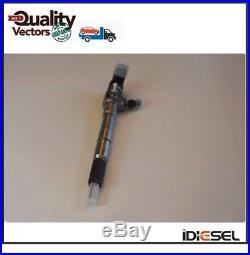 1set Of 4pcs 03l130277b Diesel Injecteur VW Audi Seat Skoda 1.6 Tdi A2C59513554