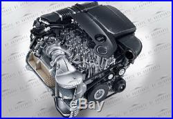 2002 VW Golf Bora Audi A3 Seat Leon Toledo Skoda Octavia 1,9 TDI ASV Moteur 110P