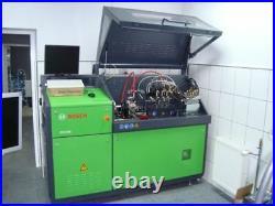 4 X Injecteur 03L130277B Siemens VW Moteur Caya 1,6 Tdi CONTINENTAL Cayb