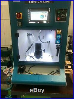 4 X Injecteur CONTINENTAL 03L130277B Siemens VW Moteur Caya 1,6 Tdi