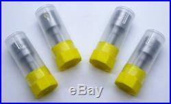 4 X Injecteur Monark / Buse / Injecteur pour VW Seat Skoda 1.9 Tdi 110 Ch