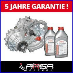 5 Ans de Garantie! Équipement VW Golf III Passat B4 Audi Seat Skoda 1.9 Tdi Cyp