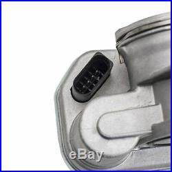 7.14393.26.0 038128063g Audi Vw Seat Skoda Mitsubishi 1.9 Tdi 2.0 Tdi