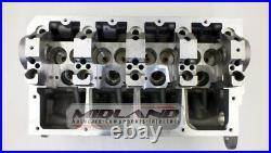 Audi Seat Skoda VW 1.9 Tdi Pd 8v Cylindre Moteur Tête Asz Arl Auy Ajm Atd Bxe