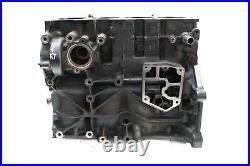 Bloc-moteur Vilebrequin Piston Bielle Audi Seat Skoda VW 2.0 TDI BKD 038103021CE