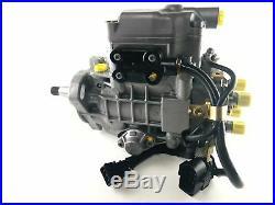 Bosch'Injection 0460404969 028130115A AFN AVG Audi A4 Golf Passat 1.9 Tdi