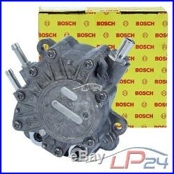 Bosch Pompe À Vide Système De Freinage Skoda Superb 3t 09-10 2.0 Tdi