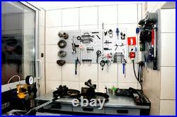 Buse Pompe Unité Élément Injecteur Pour VW Audi Skoda Seat 2.0 Tdi Bkd Azv