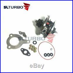 CHRA 1.9tdi 115 CV AUY turbo cartouche for Audi for Seat for Skoda for VW 713673