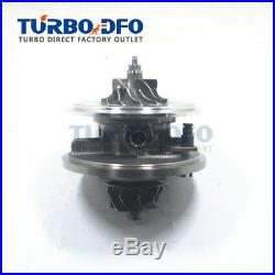 CHRA turbo 1.9 TDI 115 PS AUY AJM GT1749V cartouche Bora Golf IV Sharan 713673
