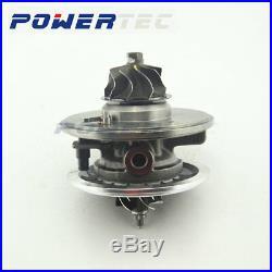 CHRA turbo cartouche for VW Beetle Bora Golf IV 1.9 TDI 110/101/90/115 CV 713672