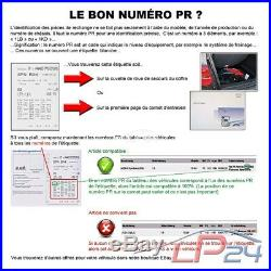 Cardan Gauche Audi A3 2.0 Tdi 05.2003-08.2012