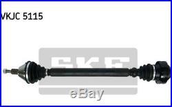 Cardan pour Skoda Fabia 1.9 TDI RS SKF