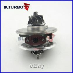 Cartouche CHRA for VW Beetle Bora Golf IV 1.9TDI Turbocompresseur 454232-1/3/4/5
