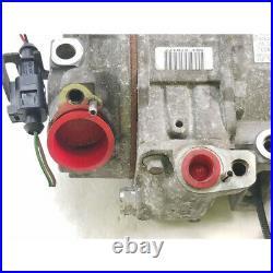 Compresseur de climatisation occasion SKODA ROOMSTER 1.4 TDI 6V réf. 6Q0820808F