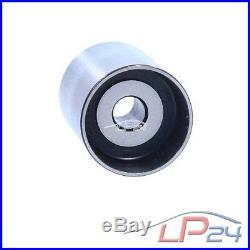 Contitech Kit De Distribution Vw Lupo 6x 6e Polo 6n 6n2 9n 1.4 Tdi