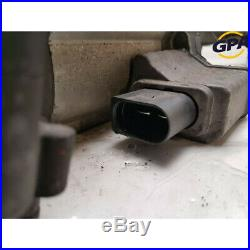 Crémaillère occasion 1K1423055 MX SEAT ALTEA 2.0 TDI 16V 710224429