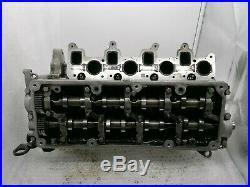 Culasse 2.0 L TDI Volkswagen Seat Skoda Audi 03L 103 373E 03L103373E