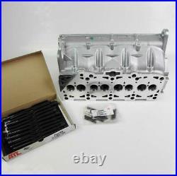 Culasse AMC Avec Vis à Tête VAG Audi VW Seat Skoda 1,9l 2,0l 8V Tdi Pd