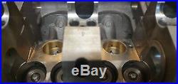 Culasse VW SEAT AUDI SKODA 1.9 TDI 2.0 TDI SDI 038103373R NEW SLOTS INJECTION