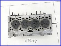 Culasse pour VW Touran 1T 03-06 Tdi 2,0 125KW Bmn