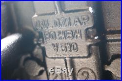 Cylindre nu Vw Seat Skoda Audi 2.0 TDI 03L021AP