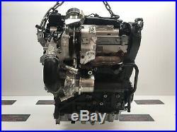 Dfg Dfga VW 2,0TDI Moteur Skoda Superb 3V VW Arteon Ah 150 Ch Complet