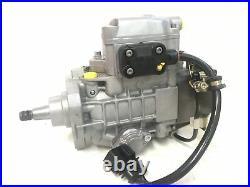 Diesel Pompe à Injection 0460404971 028130115MX Audi A6 VW Ford Galaxy 1,9 Tdi