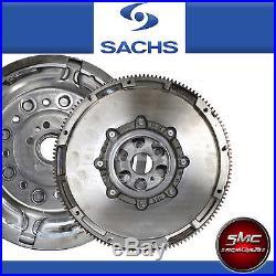 EMBRAYAGE + VOLANT MOT. SACHS Touran (1T1 1T2) 2.0 TDI 100 KW 136 CH 2003/10