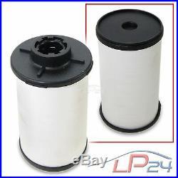 Filtre Hydraulique + 6l Huile Boîte Automatique Vw New Beetle 9c 1.9 Tdi 01-10