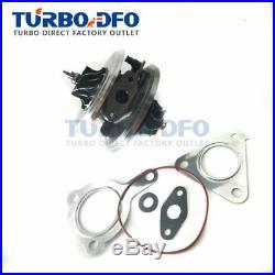 For Audi A4 1.9 TDi B5 2000 turbocompresseur cartouche CHRA GT1749V 028145702N