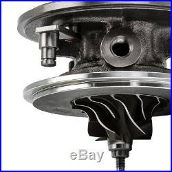 GT1749V Turbo Cartouche CHRA Cartridge for VW Beetle 1.9 TDI 713672-5006S CORE