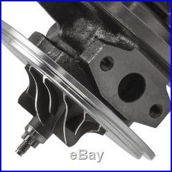 GT1749V Turbo Cartouche CHRA Cartridge for VW Passat B6 Golf Touran 2.0 TDI