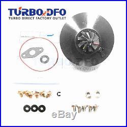 Garrett CHRA turbo 1.9 TDI 90/105 PS VW Caddy Golf V Jetta Passat Touran 751851