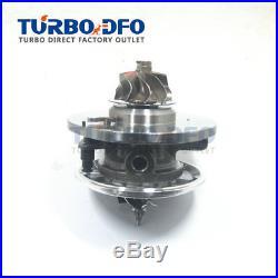 Garrett GT1646V CHRA Audi A3 1.9 TDI BJB BKC BXE 105 PS Cartouche turbo 751851