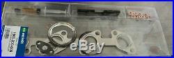 Garrett GT1749V 724930 Billet Hybrid Turbocompresseur 2.0 Tdi Bkd Audi Seat VW