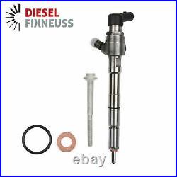 Injecteur 03L130277B Siemens VW Moteur CAYA 1,6 TDI Continental A2C59513554