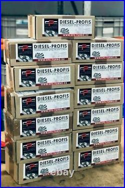 Injecteur 1,2 Tdi 03P130277 VW Polo Seat Ibiza Skoda Fabia 28231462