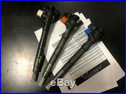 Injecteur 1,4 Tdi Audi Seat Polo Cus Cusa Cusb 04b130277j 28424049