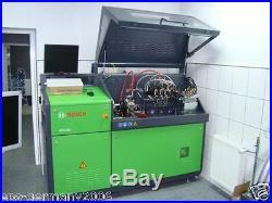 Injecteur 1.6 Tdi 04L130277D Delphi 28370681 Audi Seat Skoda VW