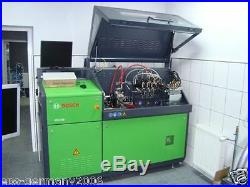 Injecteur 1.6 Tdi 04L130277 D Delphi 28370681 Audi Seat Skoda VW