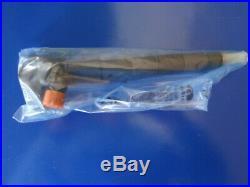 Injecteur 1.6 Tdi 04l130277d Delphi 28370681 Audi Seat Skoda VW 04l130277bc
