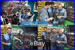 Injecteur Buse d injection VW audi seat skoda 2,0 TDI 0445110369 03l130277J
