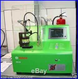 Injecteur Pompe Buse Élément Pde 045130073T 0414720035 1.4TDI 1.9TDI