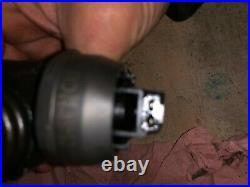Injecteur Pompe VAG Pumpe-Düse-Einheit VW Audi Seat Skoda TDI 038130 073BQ