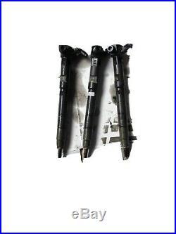 Injecteur Seat Ibiza V Skoda VW Polo 1.2 Tdi 03p130277 Cfw Cfwa 28231462