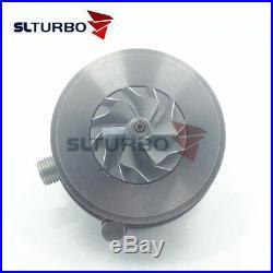 KKK CHRA BV39 turbo cartouche for Audi A3 1.9 TDI BJB BKC BXE 105 PS 54399700011