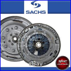 Kit d'embrayage complet SACHS AUDI A3 (8P1) 1.9 TDI KW 77 HP 105